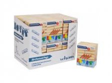 Birchwood Pegs 32 Pack