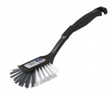 Graphite Dish Brush