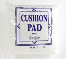 Polyester Cushion Inner