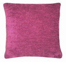Maurice Chenille Cushion Cover