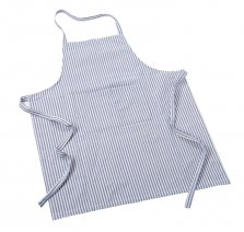 Horizon 100% Cotton Apron