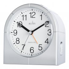 Acctim Sensa Light One Smartlite Alarm Clock