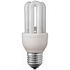 Low Energy Bulbs