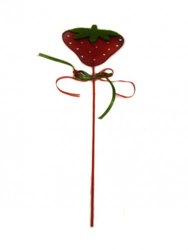 Strawberry Pick