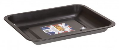 Non Stick 39cm Essentials Roaster