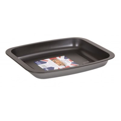 Wham Essentials Non-Stick 32cm Roaster