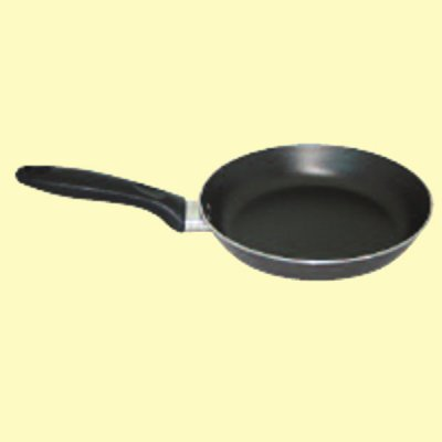 Classic Non Stick Frying Pan