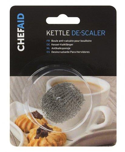 Kettle Descaler