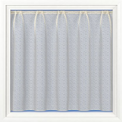 Net Curtains No 40 Arabella Ivory