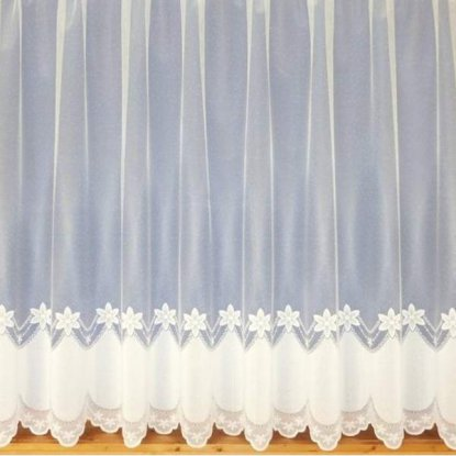 Net Curtains No 03 Amelia