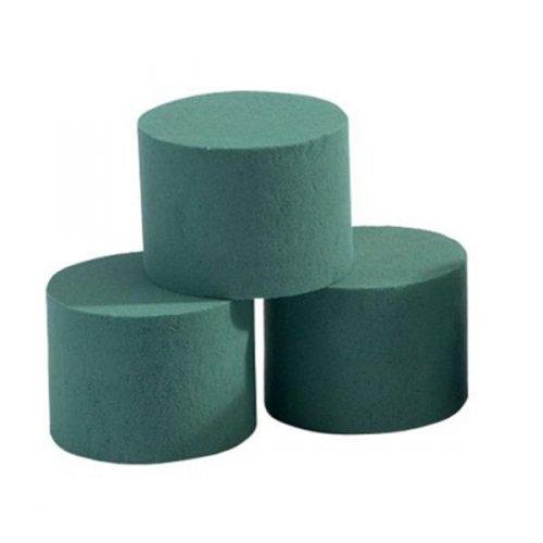 Oasis Cylinder Wet
