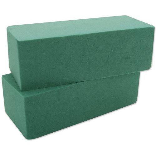 Oasis Block Wet Brick