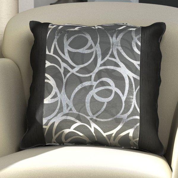 Skye Cushion Cover Connollys Homestyle York