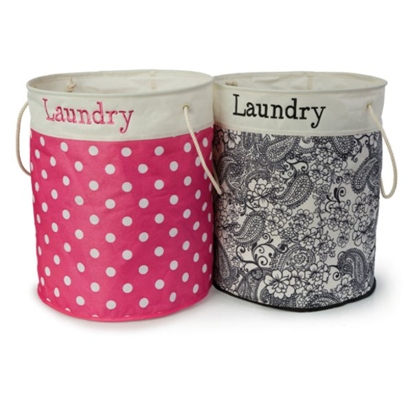 Pop Up Laundry Hamper Laundry Basketss And Hampers York
